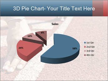 Start PowerPoint Templates - Slide 35