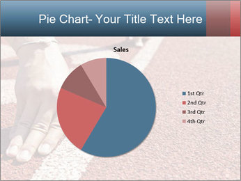 Start PowerPoint Templates - Slide 36