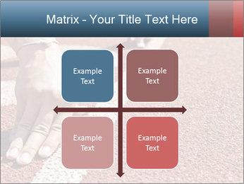 Start PowerPoint Templates - Slide 37
