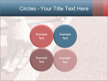 Start PowerPoint Templates - Slide 38