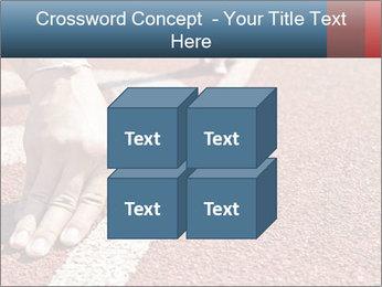 Start PowerPoint Templates - Slide 39