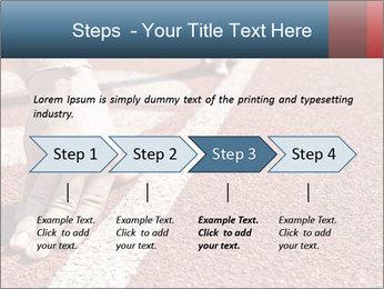 Start PowerPoint Templates - Slide 4