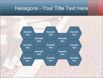 Start PowerPoint Templates - Slide 44