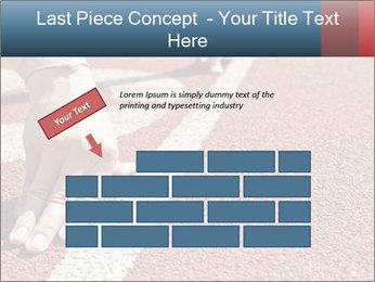 Start PowerPoint Templates - Slide 46
