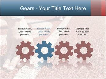 Start PowerPoint Templates - Slide 48