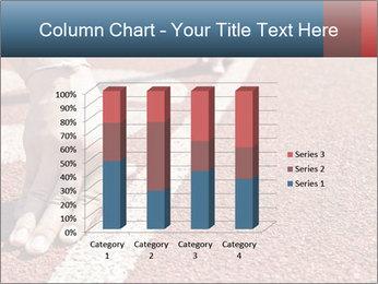 Start PowerPoint Templates - Slide 50