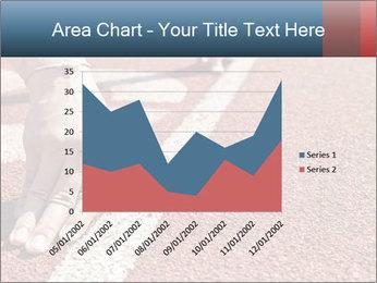 Start PowerPoint Templates - Slide 53