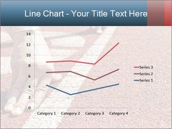 Start PowerPoint Templates - Slide 54