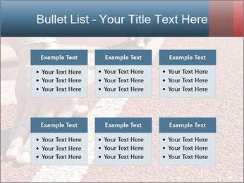 Start PowerPoint Templates - Slide 56