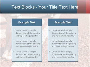 Start PowerPoint Templates - Slide 57