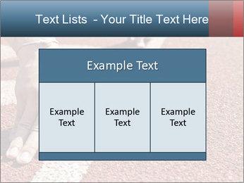 Start PowerPoint Templates - Slide 59