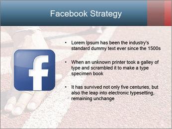 Start PowerPoint Templates - Slide 6