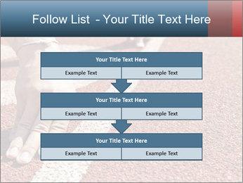 Start PowerPoint Templates - Slide 60