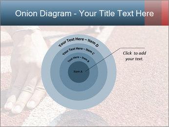 Start PowerPoint Templates - Slide 61