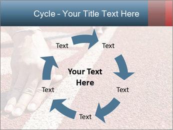 Start PowerPoint Templates - Slide 62
