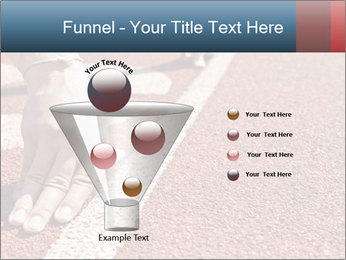 Start PowerPoint Templates - Slide 63