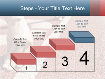 Start PowerPoint Templates - Slide 64