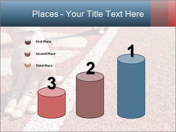 Start PowerPoint Templates - Slide 65