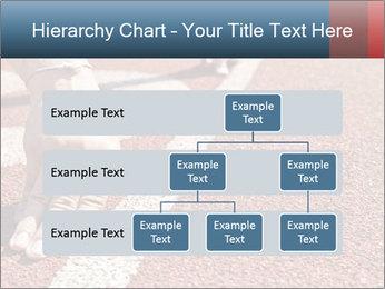 Start PowerPoint Templates - Slide 67