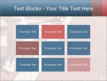 Start PowerPoint Templates - Slide 68