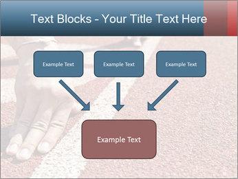 Start PowerPoint Templates - Slide 70