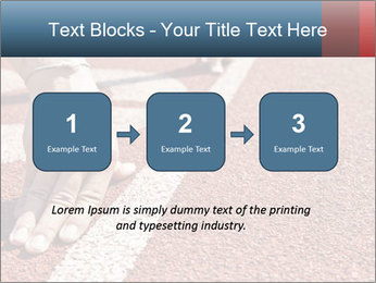 Start PowerPoint Templates - Slide 71