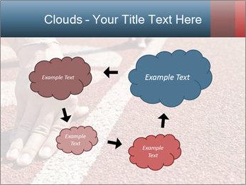 Start PowerPoint Templates - Slide 72