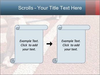 Start PowerPoint Templates - Slide 74