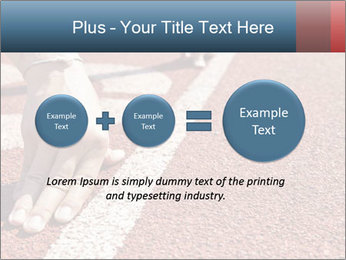 Start PowerPoint Templates - Slide 75