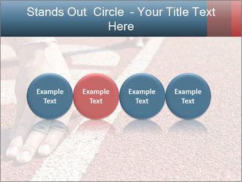 Start PowerPoint Templates - Slide 76