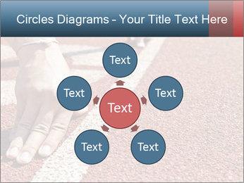 Start PowerPoint Templates - Slide 78