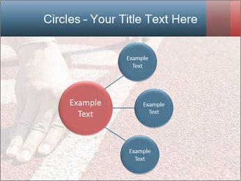 Start PowerPoint Templates - Slide 79