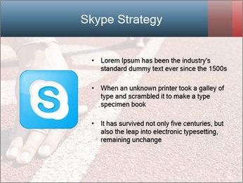 Start PowerPoint Templates - Slide 8
