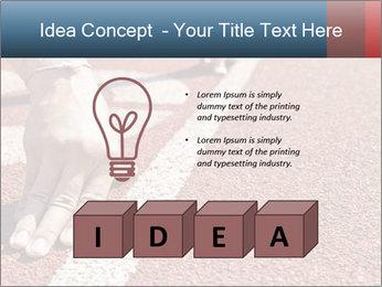 Start PowerPoint Templates - Slide 80