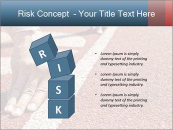 Start PowerPoint Templates - Slide 81