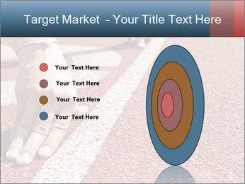 Start PowerPoint Templates - Slide 84