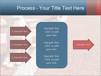 Start PowerPoint Templates - Slide 85