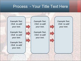Start PowerPoint Templates - Slide 86