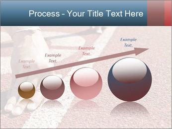 Start PowerPoint Templates - Slide 87