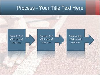 Start PowerPoint Templates - Slide 88