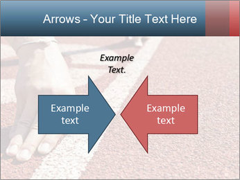 Start PowerPoint Templates - Slide 90