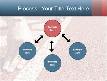 Start PowerPoint Templates - Slide 91