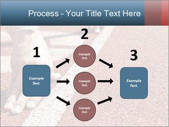 Start PowerPoint Templates - Slide 92