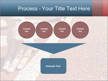 Start PowerPoint Templates - Slide 93