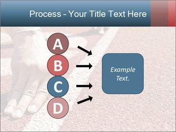Start PowerPoint Templates - Slide 94