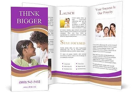 0000090923 Brochure Template