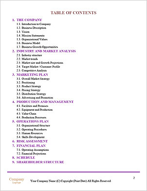 0000090923 Word Template - Page 2