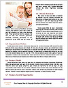 0000090923 Word Templates - Page 4