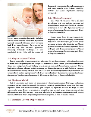 0000090923 Word Template - Page 4