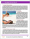 0000090923 Word Templates - Page 8